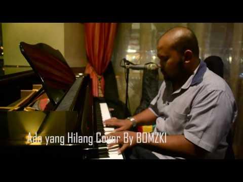 IPANG - ADA YANG HILANG (cover) By Bomzki Live Jasmine Lounge Grage Hotel Cirebon