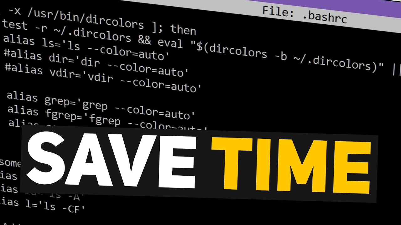 Image result for 20 Linux Command Tips and Tricks That Will Save You A Lot of Time