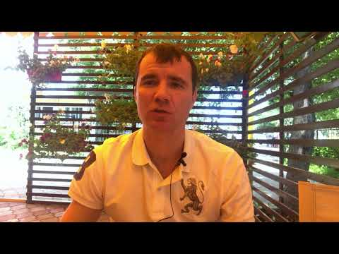 Нужен ли загранпаспорт и виза для россиян в Беларусь в 2019 году: правила въезда и страховка