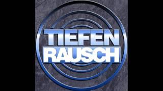 Der WeichMacheR @ SAX Clubzone Stollberg - Tiefenrausch 01 03 2014 part I