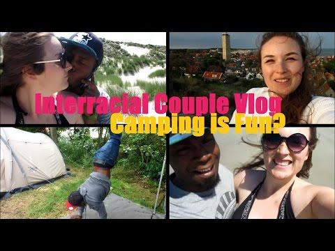 Dutch interracial dating