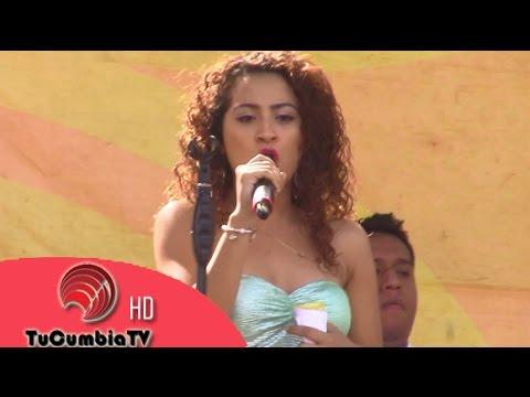 Dos Cervecitas - Corazón Serrano「Ana Lucia Urbina」