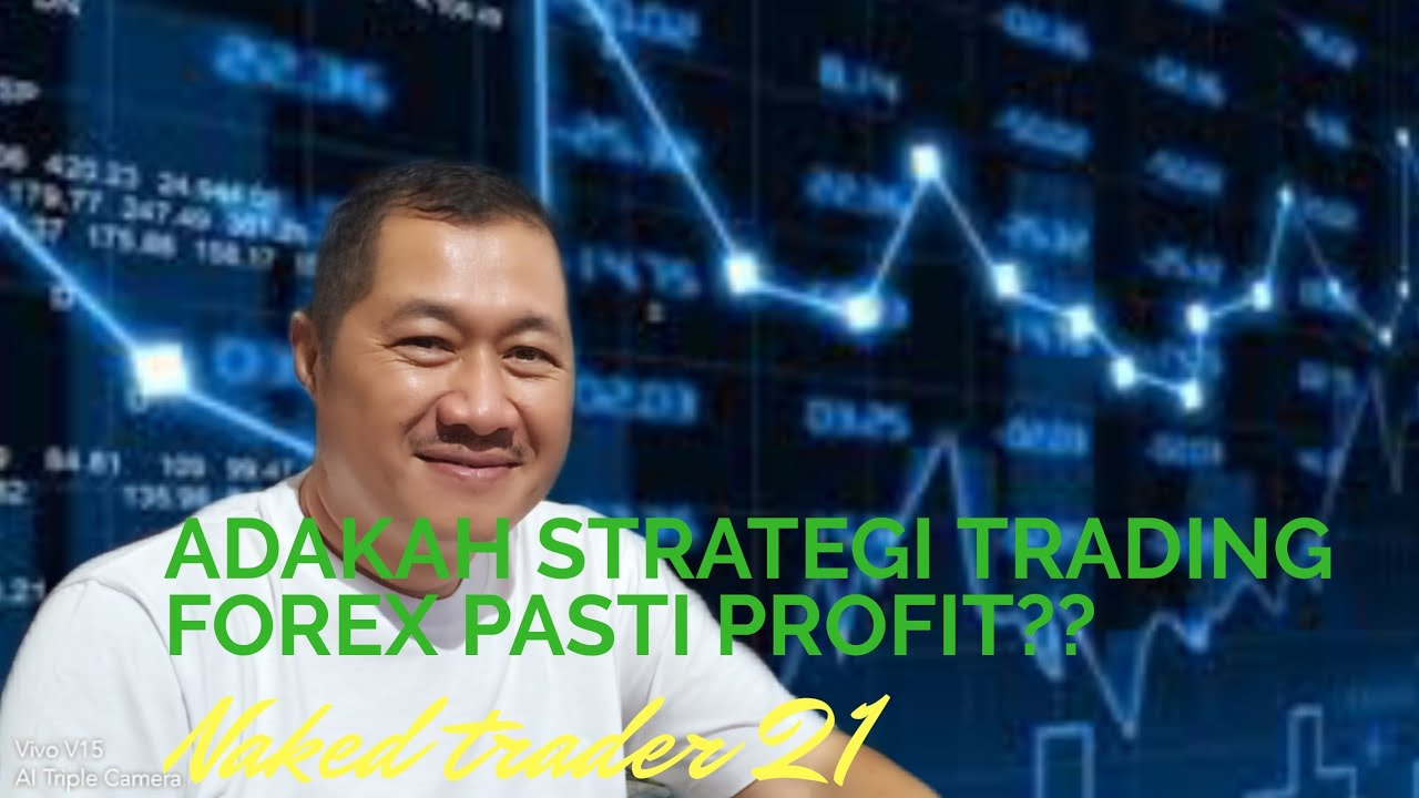 Strategi trading forex 100 profit fiorio investment centers