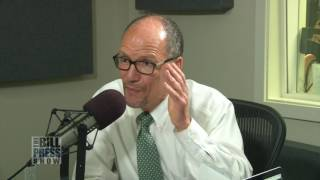 DNC Chairman Tom Perez on Bernie Sanders and Single Payer Healthcare