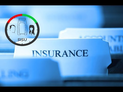 22 How Much Will Boat Insurance Cost Sailing Sisu In Cape Town