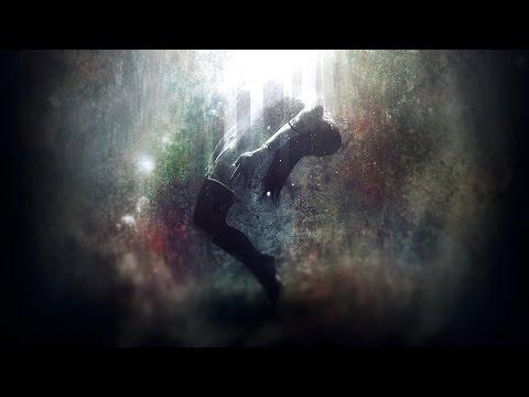 The Best Of Beautiful Music: Clau||M | Beautiful Emotional Chillout Music Mix