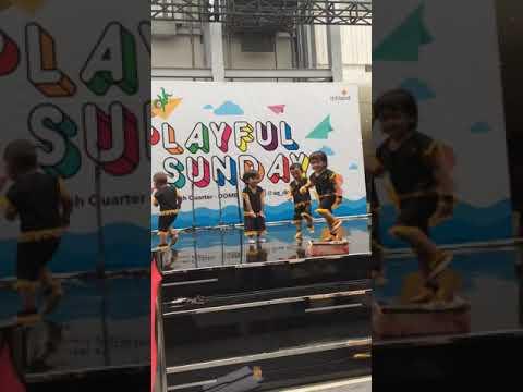 PlayfuL Harmony Montessori School