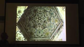 ARIC 271 | Ottoman Architecture | 18.04.12