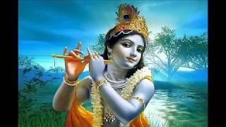 Brahmanand bhajan:Mere man ab to sumir Hari nam: S.S. Ratnu
