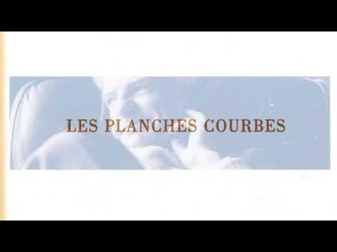 Yves Bonnefoy Les Planches Courbes Lecture Par Le