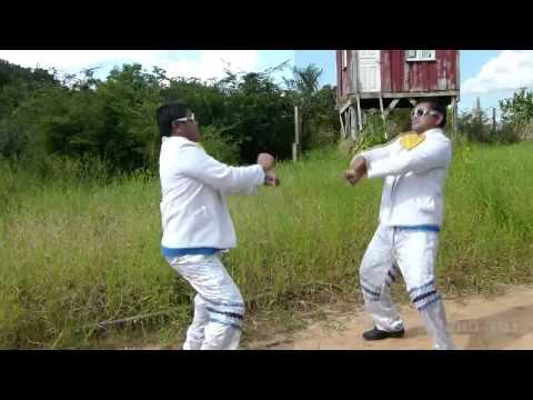 Abdias o Cabucão - Vou Cagar nas Calça (Paródia PSY - GANGNAM STYLE) OFFICIAL VIDEO letöltés