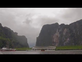 "Phuket Dreaming Season 2 - Episode 2 ""Selling Dreams"" (On location at Phuket Top Team)"