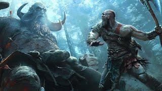 11 BRUTAL God of War Kills (SPOILERS!)