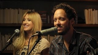 Gungor Long Way Off Live At RELEVANT