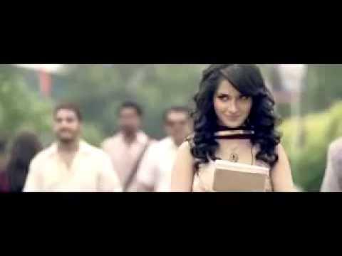 Lyrics records 3gp Fakran Di Zindgi  Full Song    Kulbir Jhinjer   Punjabi Song Collection