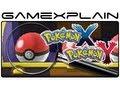 Pokemon X & Pokemon Y - Trailer Analysis Part 6 (Secrets & Hidden Details)
