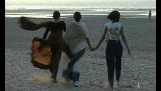 THODA SA AASMAAN by DEEPTI NAVAL - Episode 4