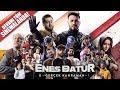 Enes Batur Gerçek Kahraman - Filmin İlk 8 Dakikası Şimdi Sinemalarda