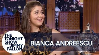 us-open-champion-bianca-andreescu-calls-out-drake-for-not-congratulating-her