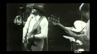 CMT: American Revolutions ~ Southern Rock