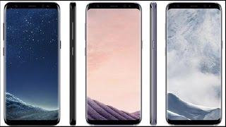 El Galaxy S8 se podrá devolver después de 3 meses NOTICIAS