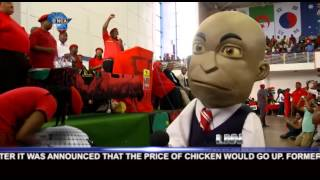 LNN9 EP2 | Chester Missing is at an ANC and EFF rally in Cape Town