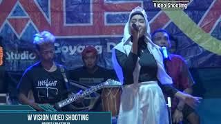 Download Video AlexA MUSIC - Deen Assalam - Geby Gelova  LIVE IN SEKUPING PLTU MP3 3GP MP4