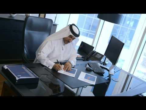 QFBA Corporate Video