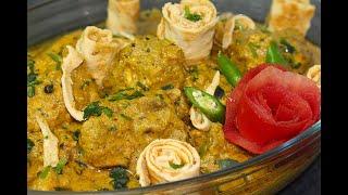 Chicken Lapeta Recipe    چکن لپیٹہ    Lapeta Chicken By Cook With Faiza