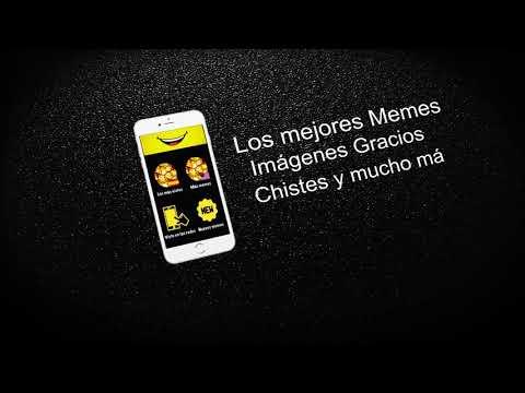 Memes Imagenes Chistosas Y Chistes Apps En Google Play