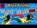 - How To Level Up Mastery Fast! Old World - Blox Fruits - Roblox