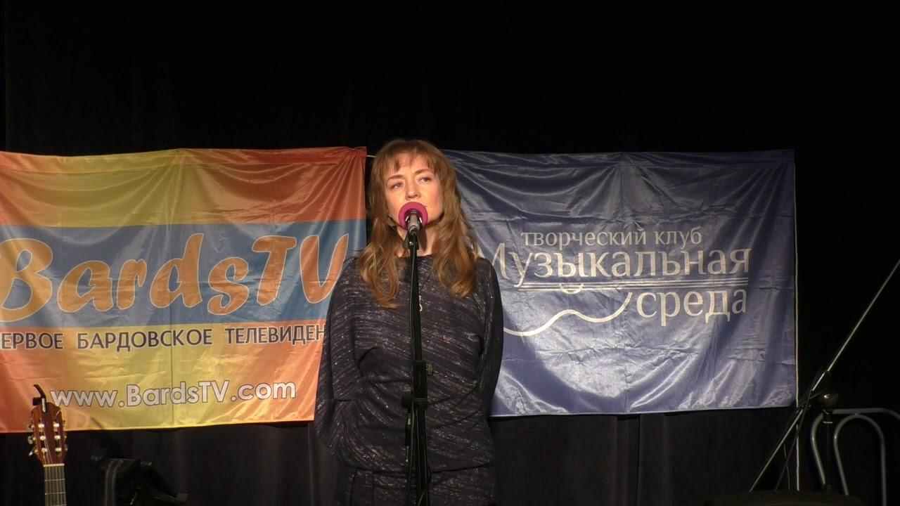 Музыкальная Среда 29.01.2020. Часть 2