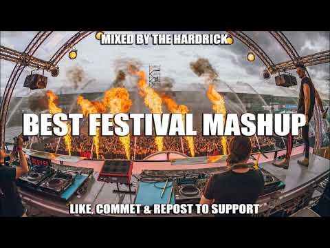 best-edm-electro-&-house-party-festival-mashup-mix-2020