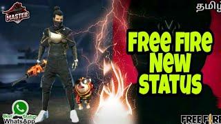 Free Fire Whatsapp Status Tamil, Free Fire Whatsapp Status,Free Fire attitude Status| |spraylod