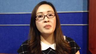 Tips Para Mabuntis, Payo sa Babae, Regla Tips - ni Dr Catherine Howard #26 (Video 1-5)