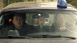 Сериал Пес - 3 сезон - смотрите с понедельника по четверг