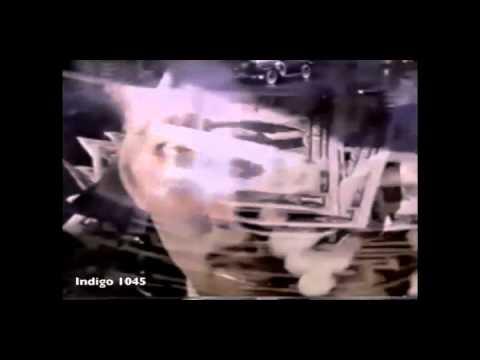 (Cotton Club movie) Lonette McKee - Ill Wind