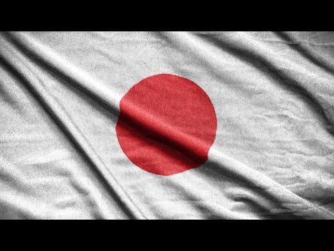 How effective is Japan's Abenomics?