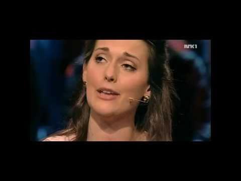 Image Result For Heidi Ruud Ellingsen