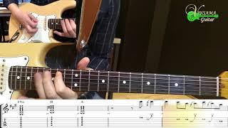 [세상만사] 송골매 - 기타(연주, 악보, 기타 커버, Guitar Cover, 음악 듣기) : 빈사마 기타 나라