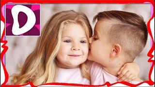 РОМА И ДИАНА  Новые серии 2019 на русском! Kids Diana Show 25 млн подписчиков!