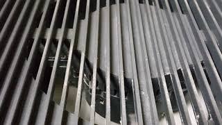 Venta Airwasher LW-42, produce…