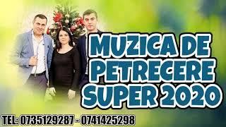 Descarca Muzica de petrecere 2020 Colaj cu Adi Rusu, Oana si George Turcila pentru toti petrecareti