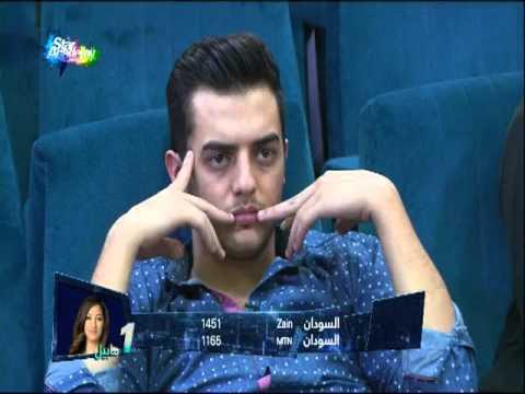 صلحة حنان و رافاييل بعد خصام يومين 4 11 2015 p 3