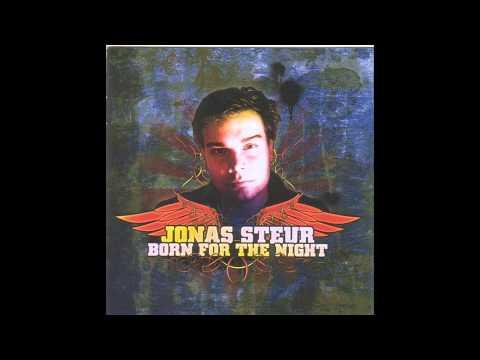 Jonas Steur - Born for the Night (CD2 Bonus Mix)