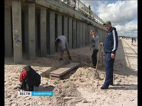 Смотреть видео с раздевалок на пляже фото 29-509