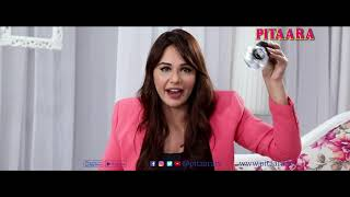 Mandy Takhar With #Shonkan | Shonkan Filma Di | Pitaara TV