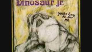 Dinosaur Jr - Kracked Thumb