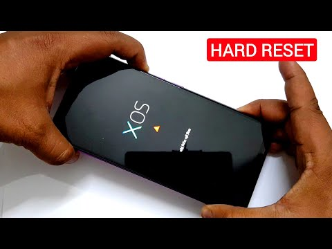 How To Remove Frp Google Verification Lock On Infinix x510 6.0.1 Factory Reset Protection (FRP) Andr.