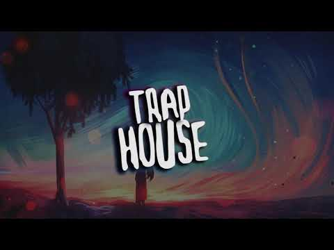 Arizona Zervas - ROXANNE  (hairitage Trap Remix) (Prod. 94 Skrt)